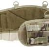 Multicam Belt