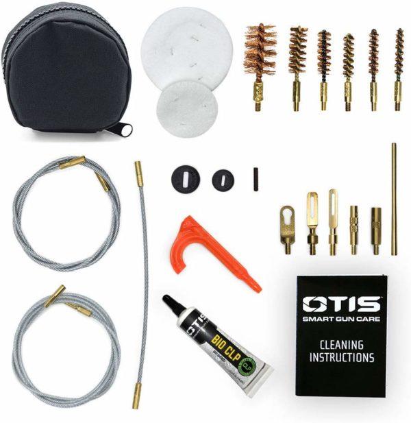 Otis Technology Tactical Series 3