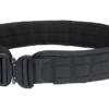 Condor LCS Cobra Pistol Belt Black