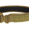 Condor LCS Cobra Pistol Belt Tan